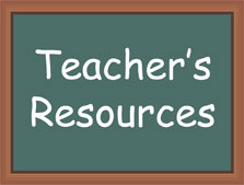 Teacher Resources: Problem Based Learning
